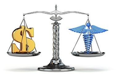 Want More Time with Patients—and to Be Compensated for It? CMS Might Have That