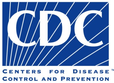 CDC Updates Data on Antibiotic Resistance—and Related Deaths—Again