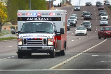 E-911 'Triage' Initiative Would Channel Many ED-Bound Patients to Urgent Care