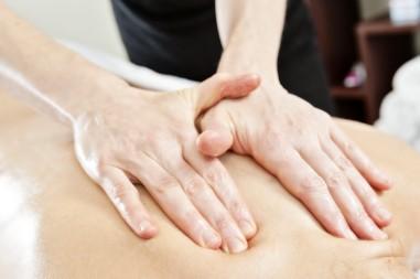 Expanding Your Urgent Care Product Line with Massage Therapy, Aesthetics, and Body Sculpting