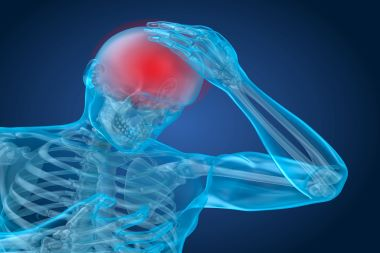 New Guidance on mTBI Suggests Quicker Return to Low-Risk Activities, More Caution for Others