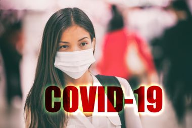 New Data: COVID-19 Has a Median Incubation Period of 5.1 Days