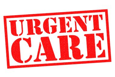 UCA Assesses How the Pandemic is Affecting Urgent Care Operations