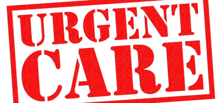 Update: New Data Show Most Urgent Care Centers Are Open and Testing for COVID-19