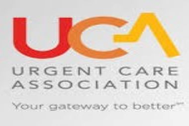UCA Moves to Boost Urgent Care's Profile—Just When It's Needed Most