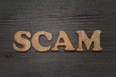 Beware Postcards Fraudulently Demanding You Do a HIPAA Compliance Risk Assessment