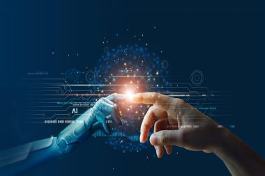 Can Artificial Intelligence Provide Real Value in Triaging Urgent Care Patients?