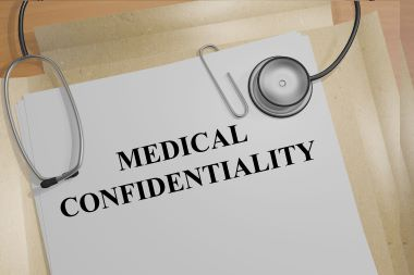 Dispose of Medical Records Properly or Face the Consequences
