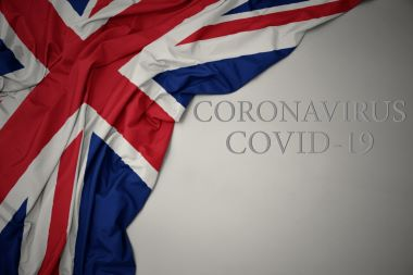 Be Alert for Patients Back from the UK—a New Coronavirus Variant There Could Be Worse Than the Existing One
