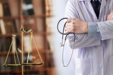 Free JUCM Webinar: Don't Wind Up in Court Over Inappropriate Antibiotic Prescribing