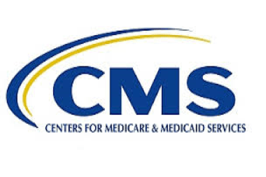 When Will CMS Boost Reimbursement for the COVID-19 Vaccine? (How Does 'Now' Sound?)