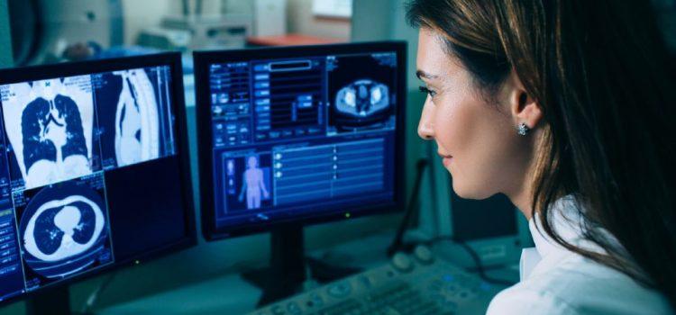 Discrepancy Rates in Radiograph Interpretations between Pediatric Urgent Care Providers and Radiologists