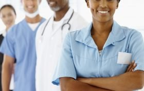 workplace-health-professionals-image