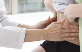 Abdominopelvic Pain, Part 2: Approach to Women in the Urgent Care Setting