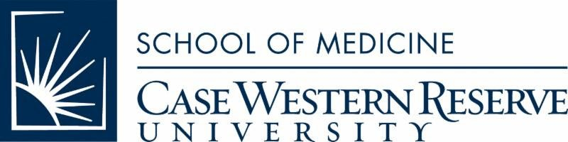Case Western Reserve University - School of Medicine