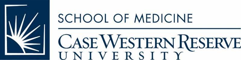 Case Western Reserve University - School of Medicine