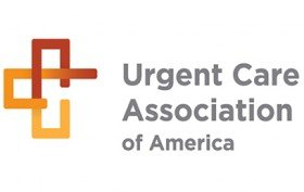 UCAOA Webinar Looks at Holistic Management Approach