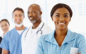 Providing Health Insurance for Employees of Urgent Care Centers: An Obligation or Added Benefit?