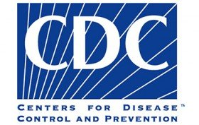 Update: CDC Says New Zika Cases Could Have Been Sexually Transmitted